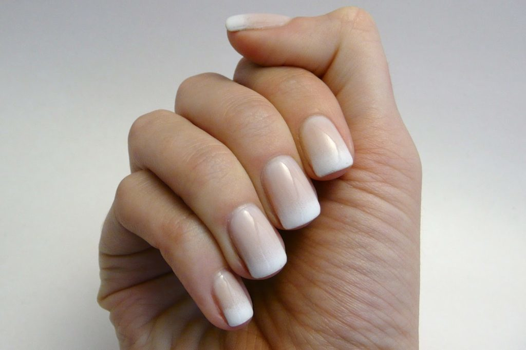 degrade-french-sur-les-ongles