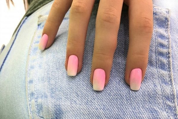degrade-sur-les-ongles