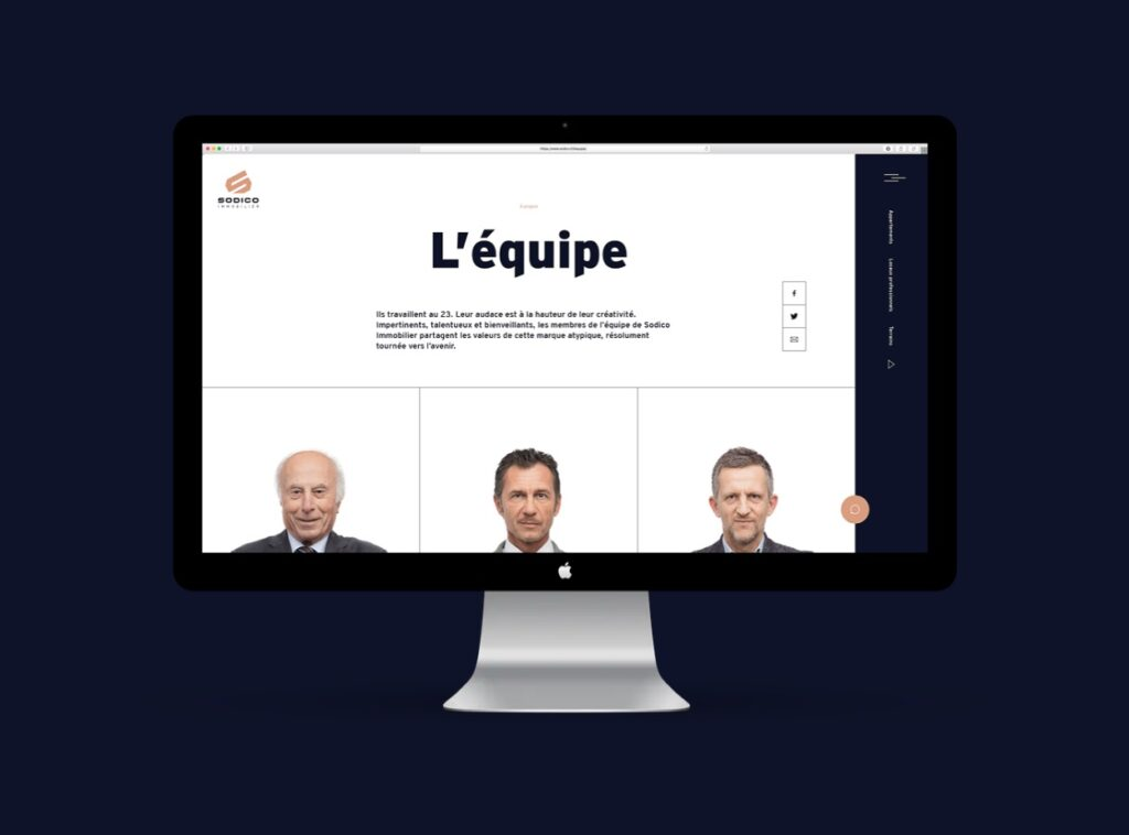 Referencement-site-web-Mulhouse