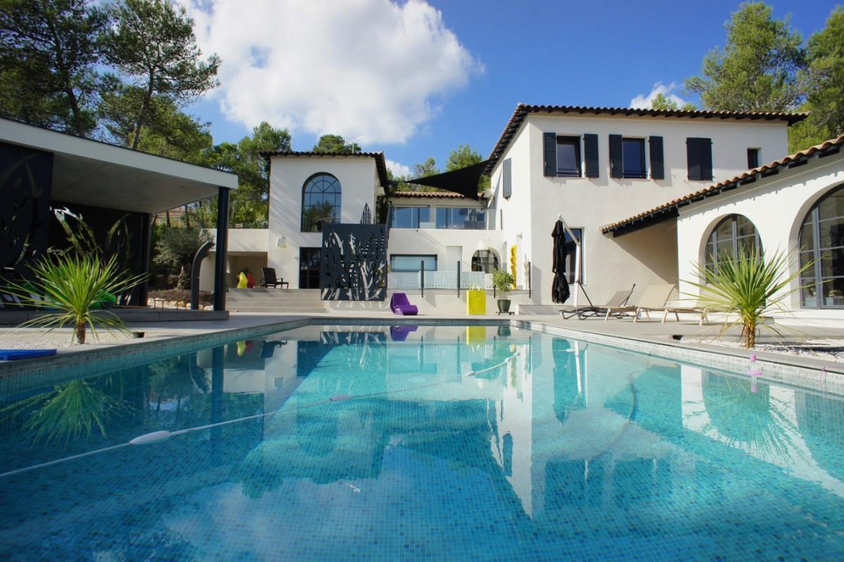 villa-architecte-lewisa-montpellier