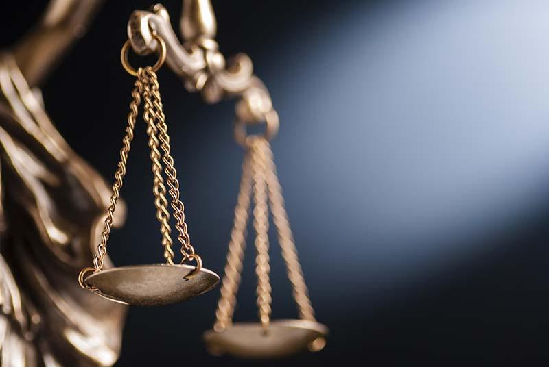 avocat litige commercial Lyon