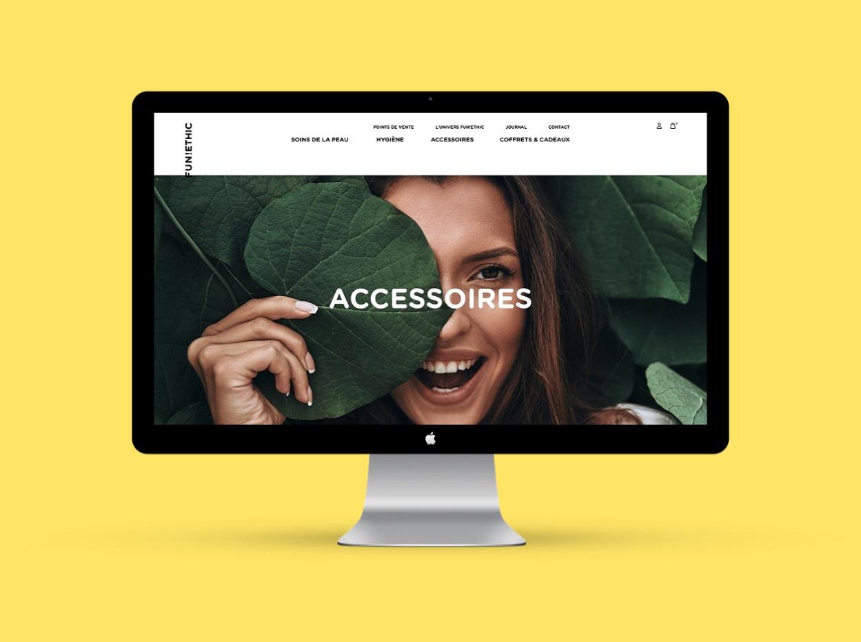 Fun-Ethic-Site-Web-2021