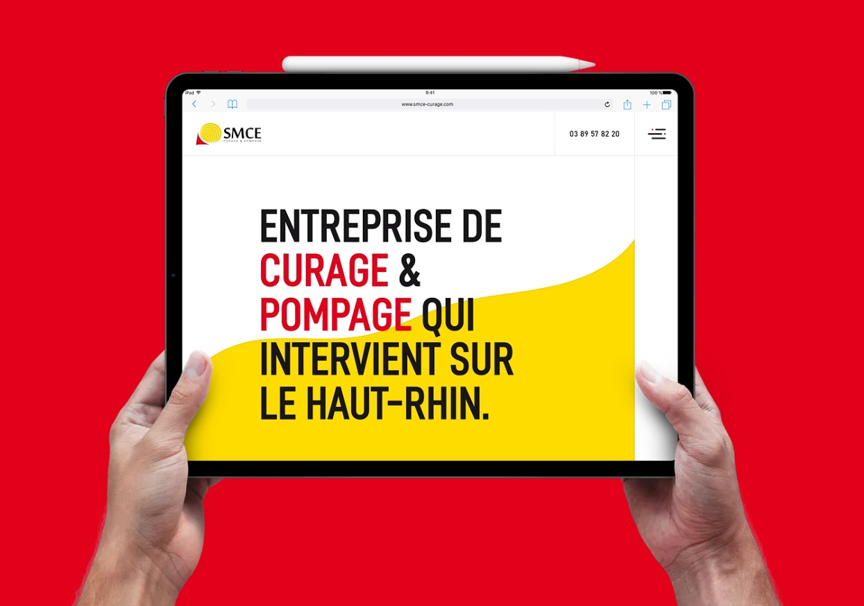 Site-internet-Mulhouse