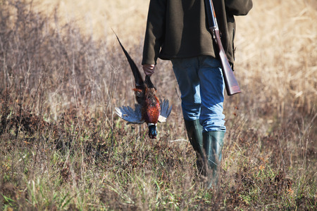 Maîtriser les bonnes techniques de chasse
