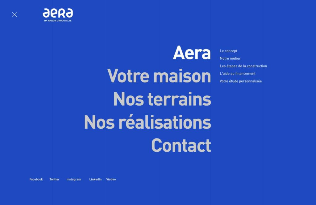 6-Referencement-site-web-Mulhouse