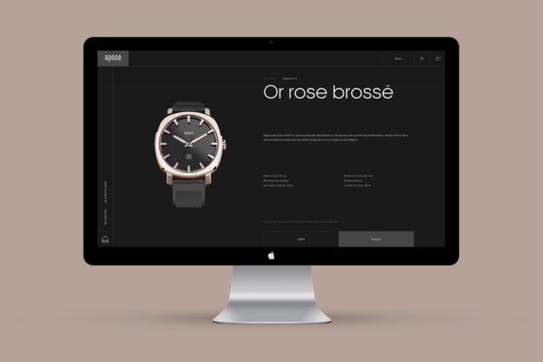 Montres-site-web-ecommerce-Mulhouse