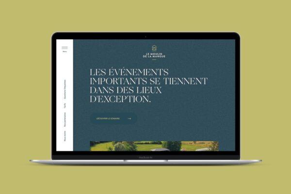 Internet-web-Mulhouse